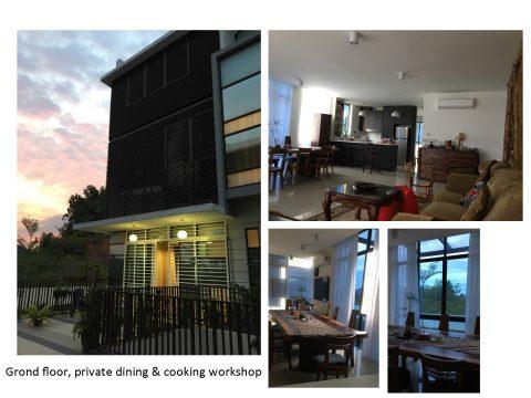 16072017 emilia batik house PROPOSAL_Page_03