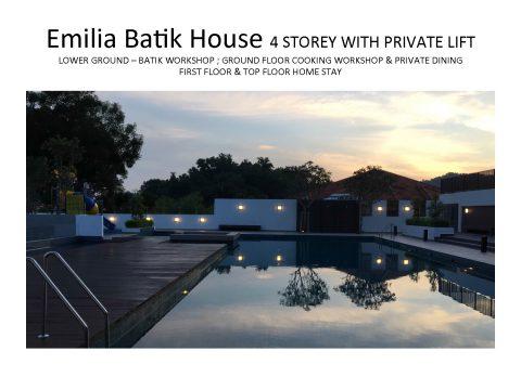 16072017 emilia batik house PROPOSAL_Page_05