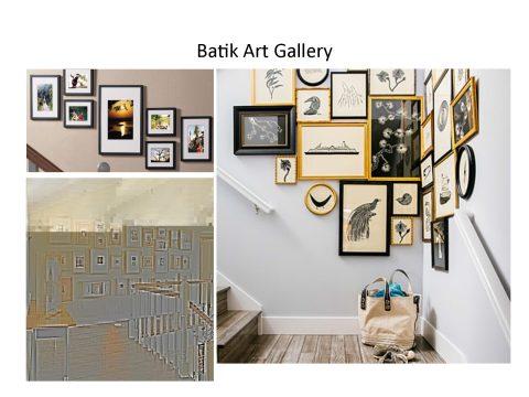16072017 emilia batik house PROPOSAL_Page_08