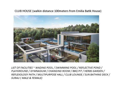 16072017 emilia batik house PROPOSAL_Page_09