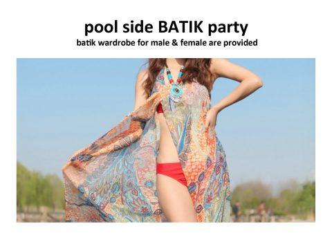 16072017 emilia batik house PROPOSAL_Page_19