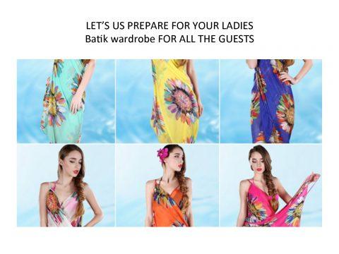 16072017 emilia batik house PROPOSAL_Page_20